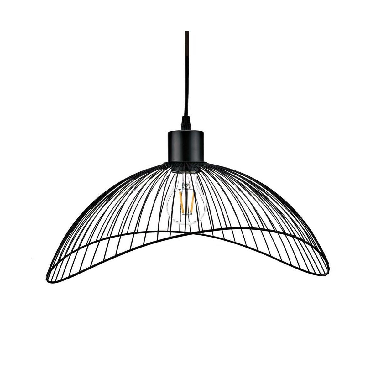 Lampa Wiszaca Vetro Krysztalowa E14 Light Prestige Zyrandole Lampy Wiszace I Sufitowe W Atrakcyjnej Cenie W Sklepach Leroy Merlin