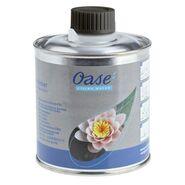Klej do folii do oczka wodnego 250 ml OASE