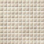 Mozaika MODERAT ARTENS