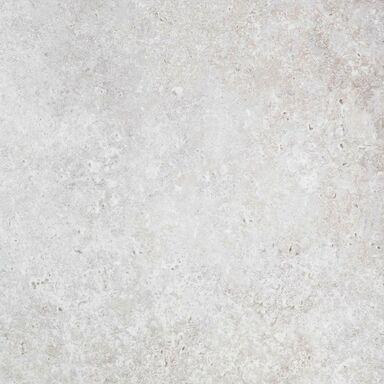 Blat kuchenny LAMINOWANY SANTORINI 875D BIURO STYL