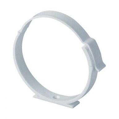 Uchwyt kanału wentylacyjnego okrągłego OKRĄGŁY 100 mm EQUATION