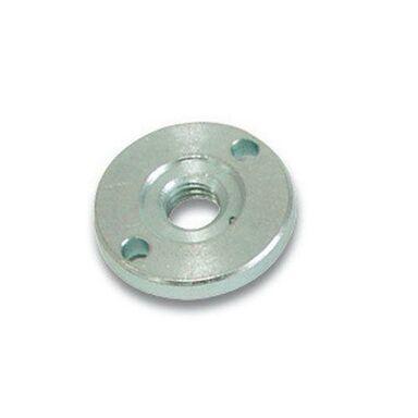 Nakrętka do szlifierki kątowej 35 mm / M14 27032