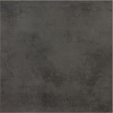 Gres szkliwiony CEMENTO GRAFIT 59.6 X 59.6  CERAMIKA PILCH