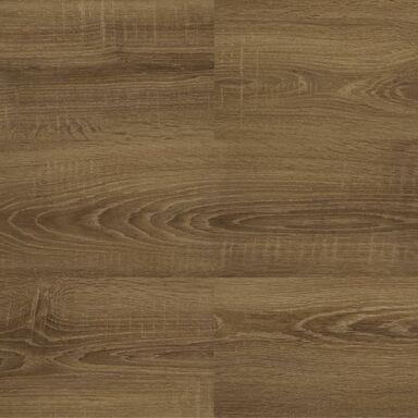 Wzornik Panela Laminowanego Db Tawerna Kronopol Laminate Flooring