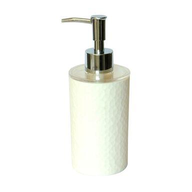 Dozownik do mydła STOJĄCY BA-DE