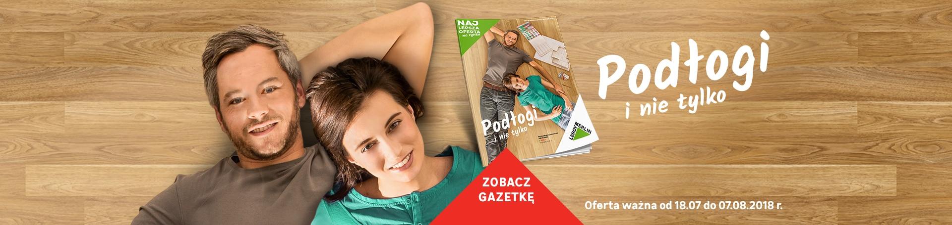 rr-gazetka-ah12-18.07-7.08.2018
