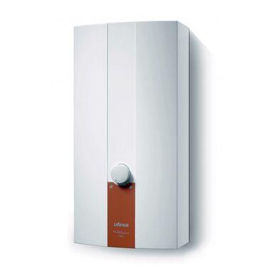Elektrický průtokový ohřívač vody DH 1UF18 UFESA