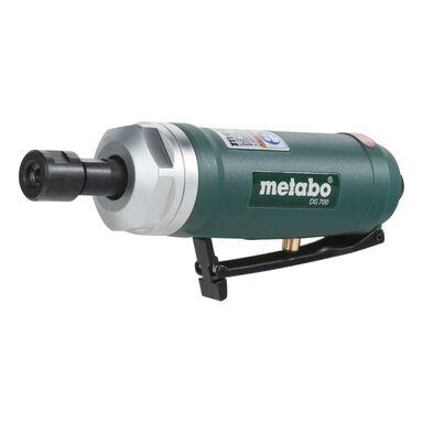 Szlifierka prosta pneumatyczna DG 700 METABO