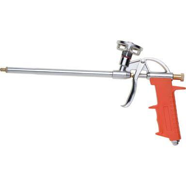 Pistolet do piany montażowej CONDOR
