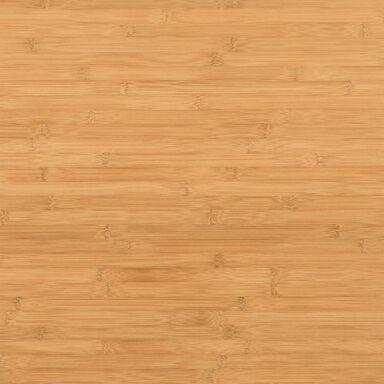 Blat łazienkowy Bambus Carmel 49 X 120 Global