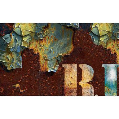 Fototapeta RDZA 416 x 254 cm