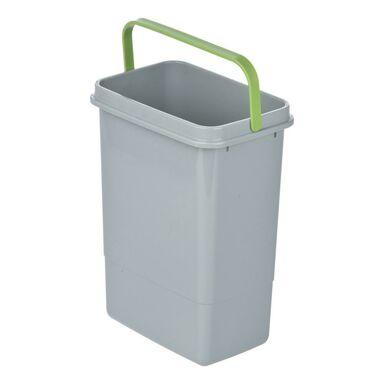 Kosz na śmieci do segregacji ECO 7 l MULTIM
