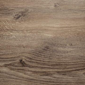 Blaty Laminowane Imitacja Drewna W Sklepach Leroy Merlin