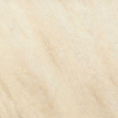 Blat kuchenny LAMINOWANY NOMAD S62028 PFLEIDERER