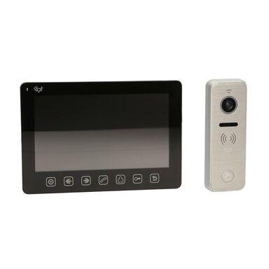 Wideodomofon OR-VID-EX-1033/B OPT