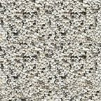 Tynk mozaikowy MOZATYNK-S 050 165 15 kg KREISEL
