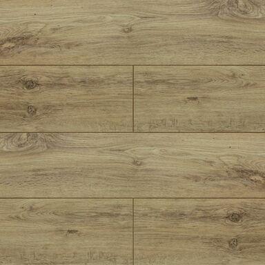 Panele podłogowe Dąb Elbrus AC4 8 mm