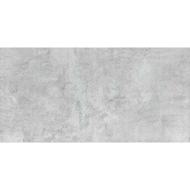 Glazura  Westfort Dark Mat 30 X 60 Ceramstic