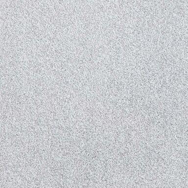Wykładzina dywanowa na mb LUPUS siwa 5 m