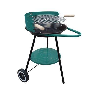 Grill węglowy BBQ LINE MIR276 śr. 37 cm