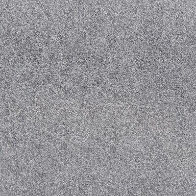 Wykładzina dywanowa LUPUS jasnoszara 5 m