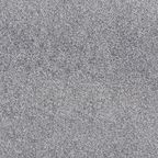 Wykładzina dywanowa na mb LUPUS jasnoszara 5 m