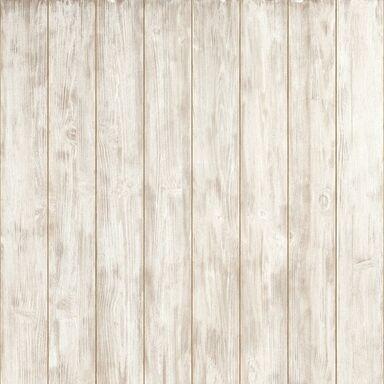 Panel ścienny VILO MOTIVO Coffee Wood VOX