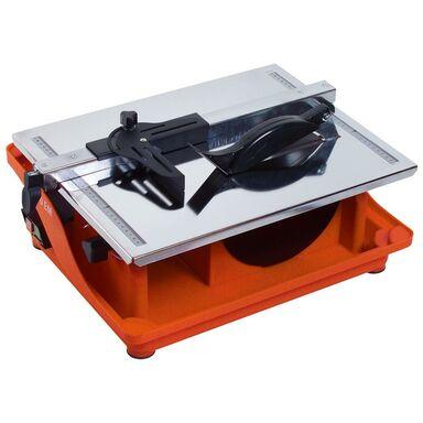 Elektryczna przecinarka do płytek ceramicznych TT200 EM CLIPPER  200 NORTON