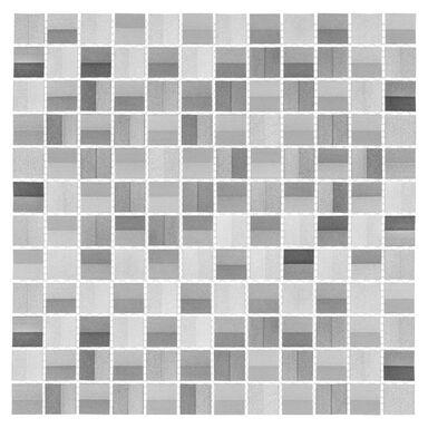 Mozaika URBAN 30 x 30 ARTENS