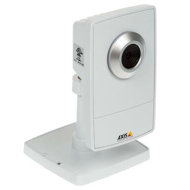 Kamera wewnętrzna IC100 SOMFY
