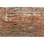 Fotografia ścienna BRICKLANE 248 x 368 cm KOMAR