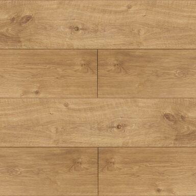 Panele podłogowe Dąb Denali AC4 8 mm