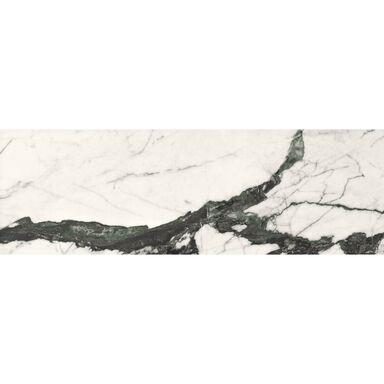 Glazura Green Stone Satin 29 X 89 Cersanit