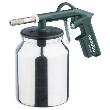 Pistolet do piaskowania pneumatyczny SSP1000 METABO