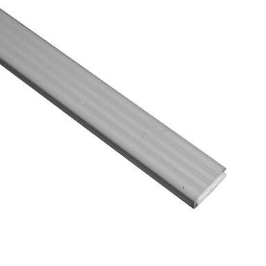 Profil dolny do szyny 3-torowej ATLANTA GARDINIA