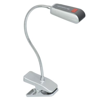 Lampka LED do grilla 16101 10 cm x 12 cm LANDMANN