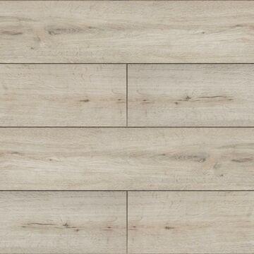 Panele podłogowe laminowane Dolomity AC4 8 mm Home Inspire