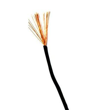Przewód elektroenergetyczny LGY H07V - K 450 / 750V 6 100 m AKS ZIELONKA