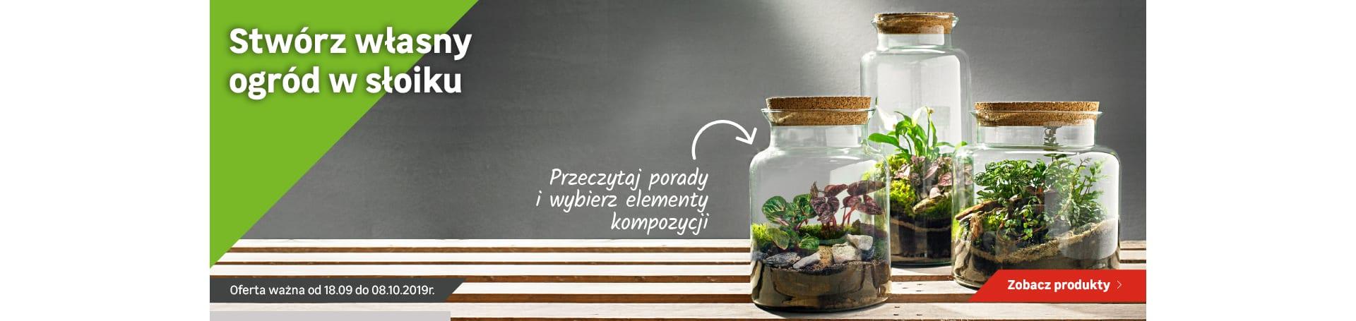 ps-ogrod-w-sloiku-18.09-08.10.2019-1323x455