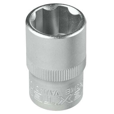 """Nasadka 6-kątna 17 mm 1/2"""" 65995685 Dexter"""