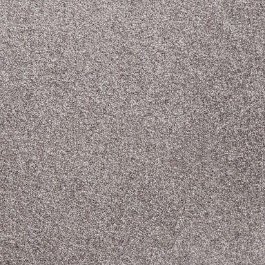 Wykładzina dywanowa LUPUS 780 BALTA