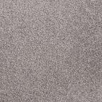 Wykładzina dywanowa LUPUS szara 4 m