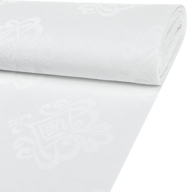 Tkanina na mb PALACE  szer. 300 cm
