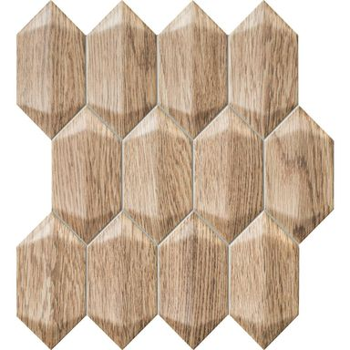 Mozaika BELLANTE 26.5 X 29.1 ARTE