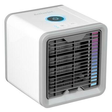 Klimator przenośny MKR-550B USB COOLFORM ACTIVJET