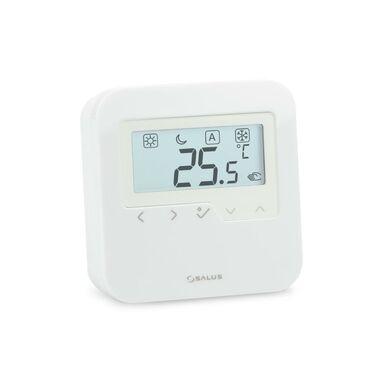 Regulator temperatury TPRS SALUS