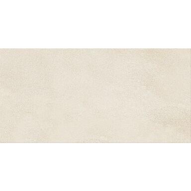 Glazura CALZETTO CREAM  29.7 X 60 CERSANIT