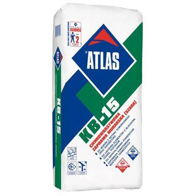 Zaprawa murarska KB-15 ATLAS
