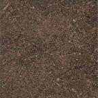 Płytka podłogowa klinkierowa Granitos Brown 30 x 30 Ceramika Paradyż