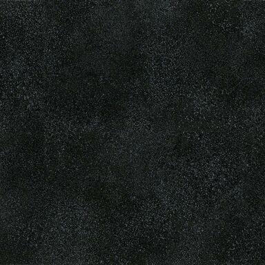 Panel dekoracyjny kuchenny LAMINOWANY 120X305 CM GLAMOUR 224W BIURO STYL